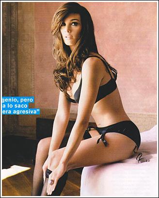 paz-vega-nude-video-hot-women-superhero-costumed-models