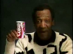 cosby-new-coke1