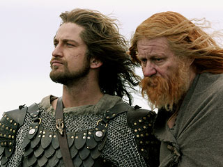 http://www.onlygoodmovies.com/blog/wp-content/uploads/2009/10/beowulf-grendel.jpg