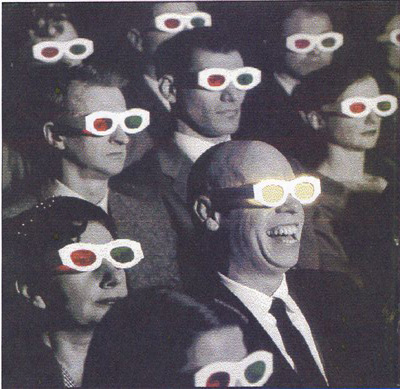Now let s look at some of the best 3d films ever made