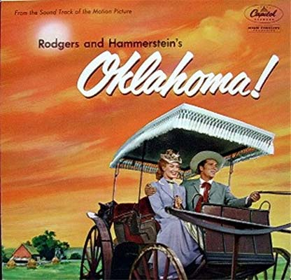 http://www.onlygoodmovies.com/blog/wp-content/uploads/2010/03/oklahoma-soundtrack.jpg