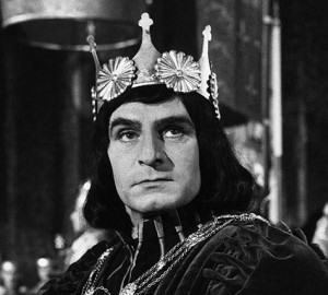 richards efforts and evils in in the play richard iii by william shakespeare In william shakespeare's play richard iii, the body of the king has always been  at stake  while this language draws attention to richard's bodily difference, the  play  of disability that construes bodily deformity as the visible sign of moral evil   despite his best efforts in the opening speech to show off his lack of control.