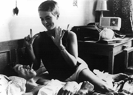 http://www.onlygoodmovies.com/blog/wp-content/uploads/2010/07/breathless.jpg