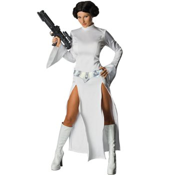 pictures of princess leia star wars. Princess Leia from Star Wars
