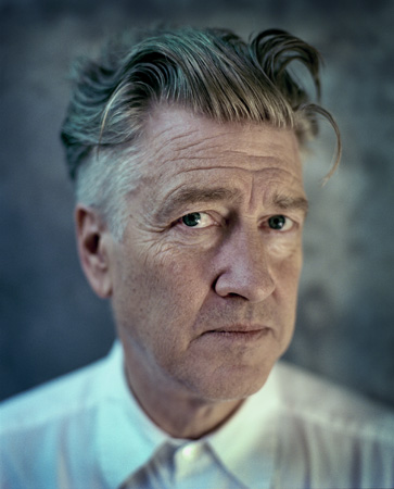 http://www.onlygoodmovies.com/blog/wp-content/uploads/2010/12/david-lynch-pic.jpg
