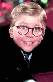peter billingsley net worthpeter billingsley iron man, peter billingsley, peter billingsley elf, peter billingsley net worth, peter billingsley married, peter billingsley imdb, peter billingsley gay, peter billingsley death, peter billingsley died, peter billingsley character in elf, peter billingsley girlfriend, peter billingsley four christmases, peter billingsley the break up, peter billingsley vince vaughn, peter billingsley age, peter billingsley then and now, peter billingsley in elf youtube, peter billingsley commercials, peter billingsley images