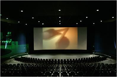 Academy Cinemas Pasadena Movie Times