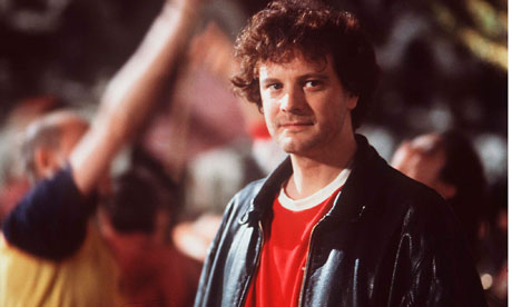 Colin Firth Movies - F...