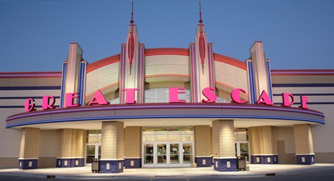 Regal New Albany Stadium 16 in New Albany, IN - get movie showtimes and tickets online, movie information and more from Moviefone.