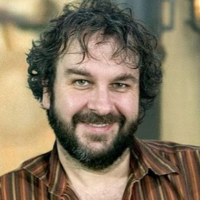 peter jackson blogpeter jackson's king kong, peter jackson films, peter jackson facebook, peter jackson tea, peter jackson net worth, peter jackson twitter, peter jackson silmarillion, peter jackson 2016, peter jackson kinopoisk, peter jackson bad taste, peter jackson interesting facts, peter jackson new zealand, peter jackson biography, peter jackson new movie, peter jackson mortal engines, peter jackson interview, peter jackson blog, peter jackson avatar, peter jackson's king kong the game, peter jackson star wars