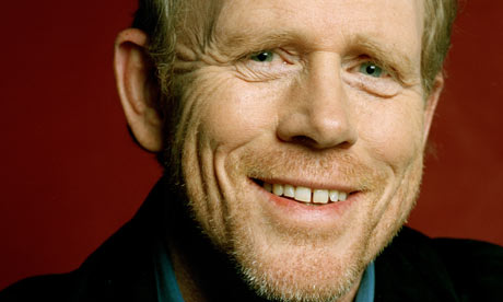 good ron howard movies best films and projects. Black Bedroom Furniture Sets. Home Design Ideas