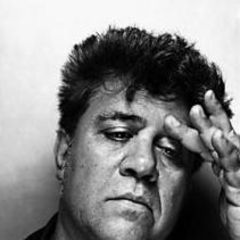 Pedro Almodovar movies