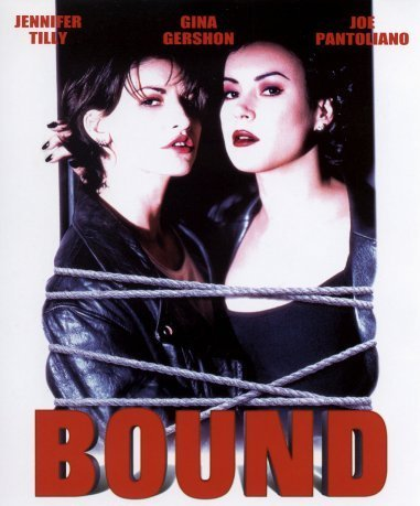 Bound - One of My Favorite Wachowski Brothers Movies