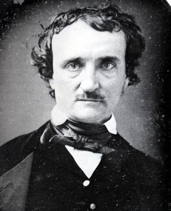 an analysis of a few short stories by edgar allan poe A dark and fascinating tale american author and poet edgar allan poe composed the short story morella in 1835 he considered it one of his best stories.