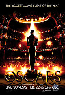 2009 Academy Awards Previews and Predictions