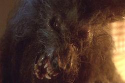Eddie Quist - The Howling
