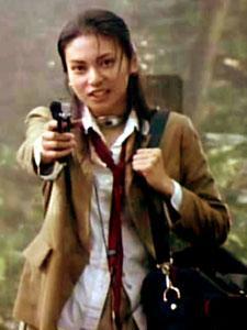 mitsuko-souma