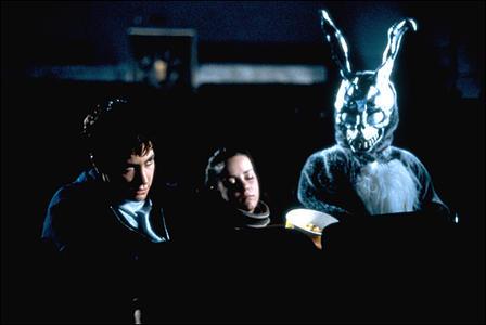 rabbit-donnie-darko.jpg