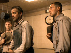 Soggy Bottom Boys from O Brother, Where art Thou?